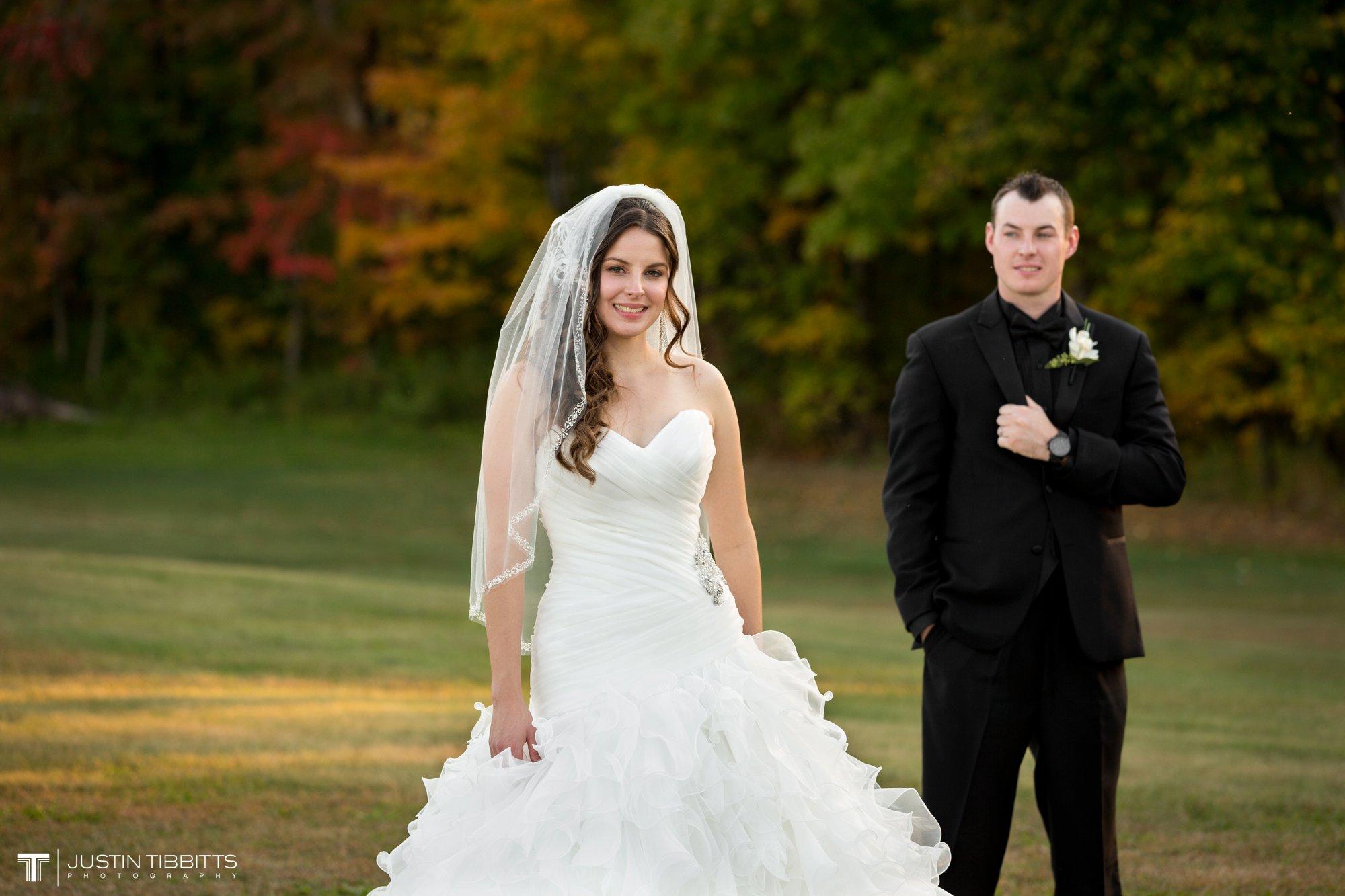 Albany NY Wedding Photographer Justin Tibbitts Photography 2014 Best of Albany NY Weddings-194126127