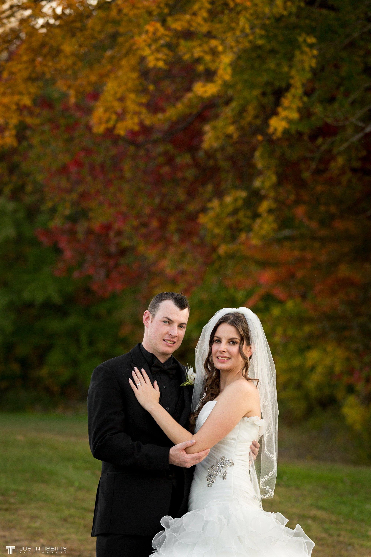 Albany NY Wedding Photographer Justin Tibbitts Photography 2014 Best of Albany NY Weddings-1956272