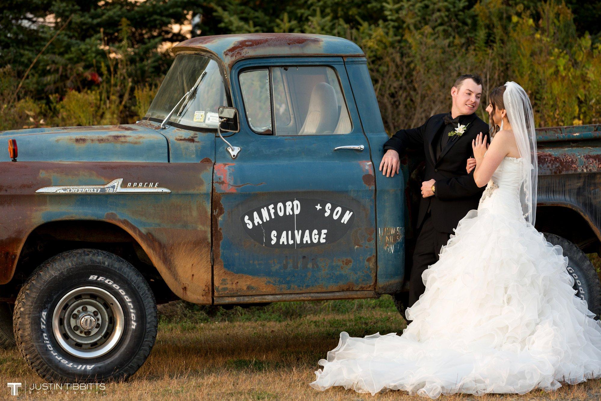 Albany NY Wedding Photographer Justin Tibbitts Photography 2014 Best of Albany NY Weddings-1961840