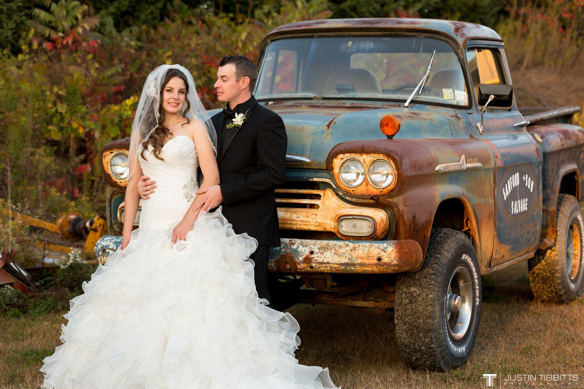 Albany NY Wedding Photographer Justin Tibbitts Photography 2014 Best of Albany NY Weddings-19760126