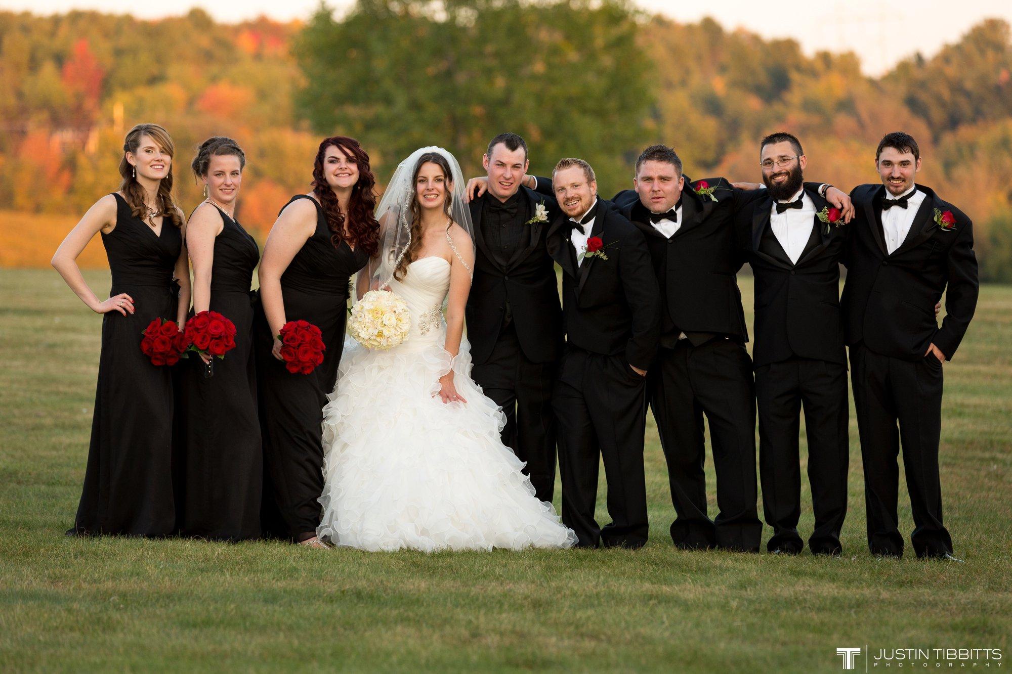 Albany NY Wedding Photographer Justin Tibbitts Photography 2014 Best of Albany NY Weddings-19828133