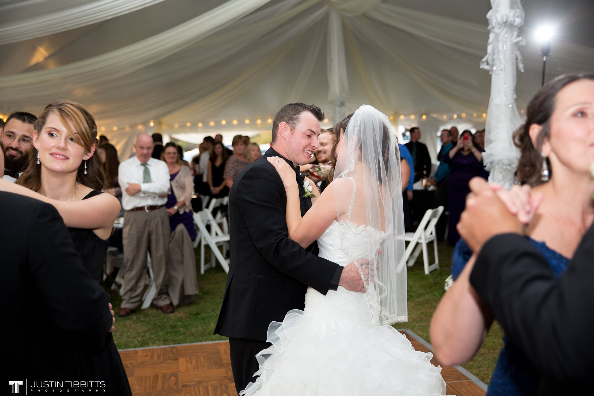 Albany NY Wedding Photographer Justin Tibbitts Photography 2014 Best of Albany NY Weddings-200Albany NY Wedding Photographer Justin Tibbitts Photography Albany NY Best of Weddings1