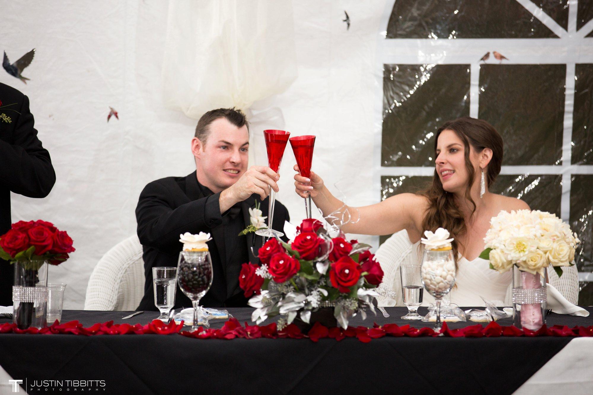Albany NY Wedding Photographer Justin Tibbitts Photography 2014 Best of Albany NY Weddings-201Albany NY Wedding Photographer Justin Tibbitts Photography Albany NY Best of Weddings16