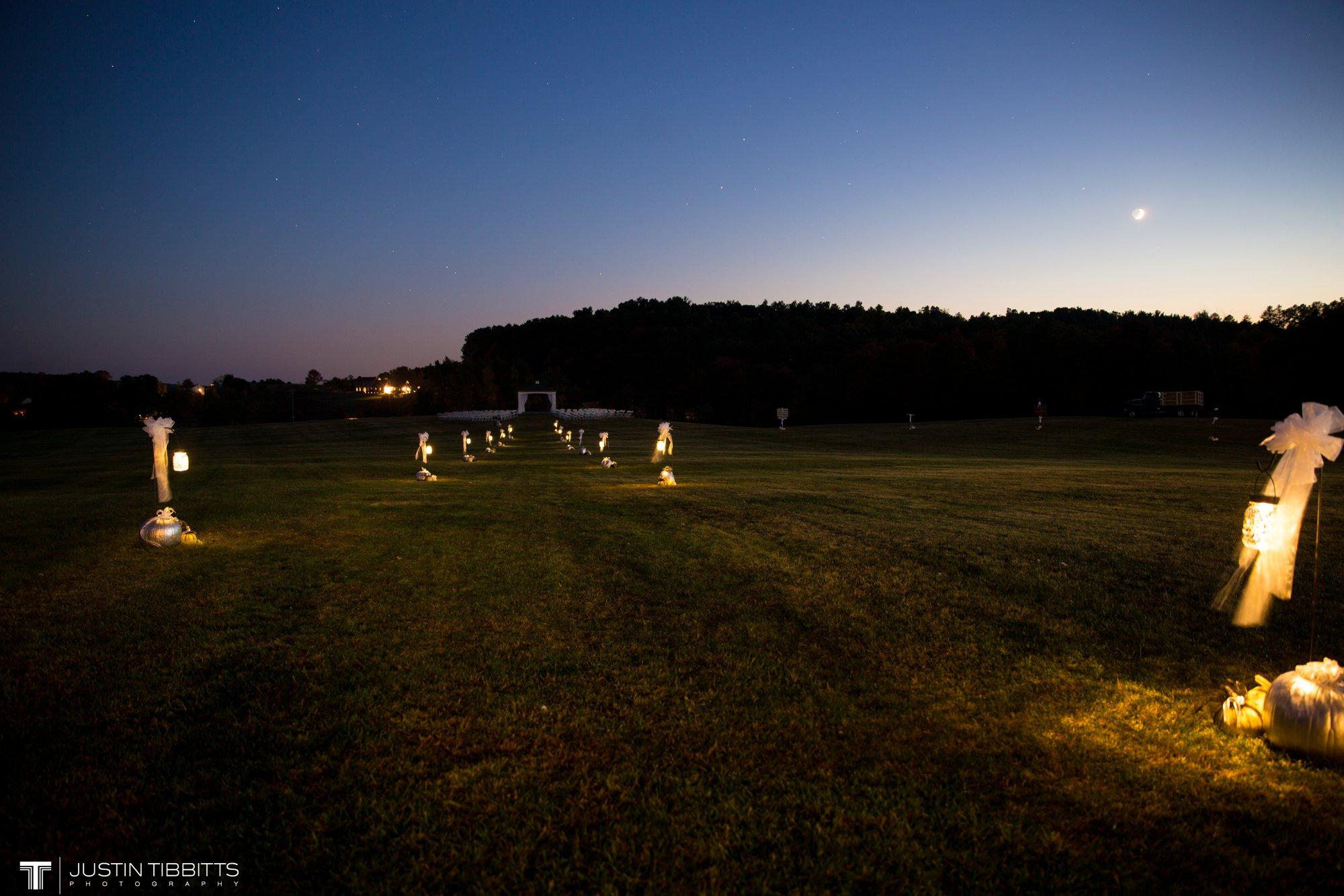Albany NY Wedding Photographer Justin Tibbitts Photography 2014 Best of Albany NY Weddings-2021990464078