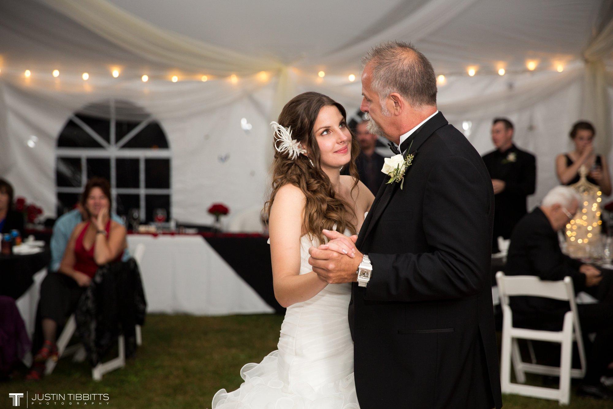Albany NY Wedding Photographer Justin Tibbitts Photography 2014 Best of Albany NY Weddings-203Albany NY Wedding Photographer Justin Tibbitts Photography Albany NY Best of Weddings17