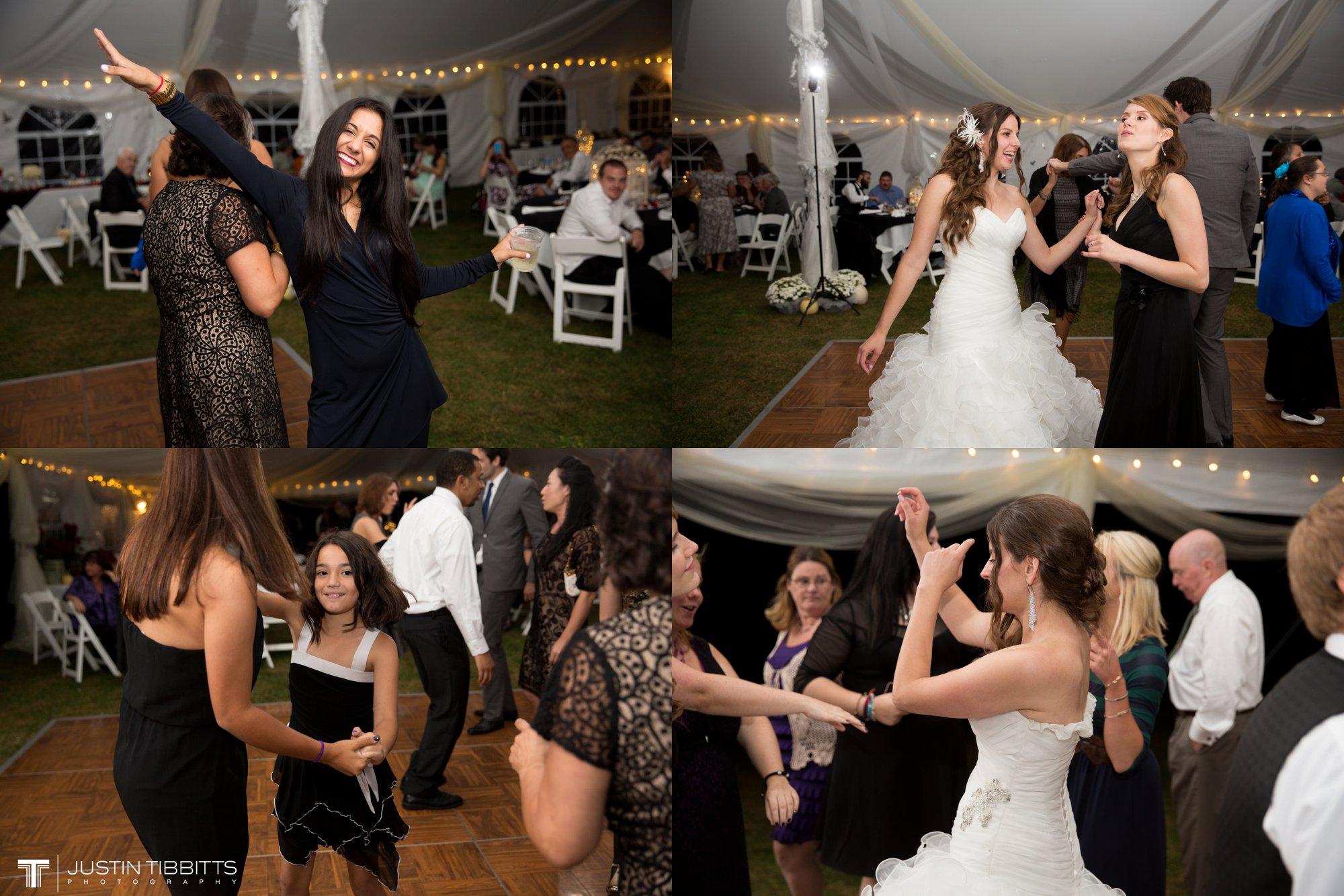 Albany NY Wedding Photographer Justin Tibbitts Photography 2014 Best of Albany NY Weddings-204Albany NY Wedding Photographer Justin Tibbitts Photography Albany NY Best of Weddings31
