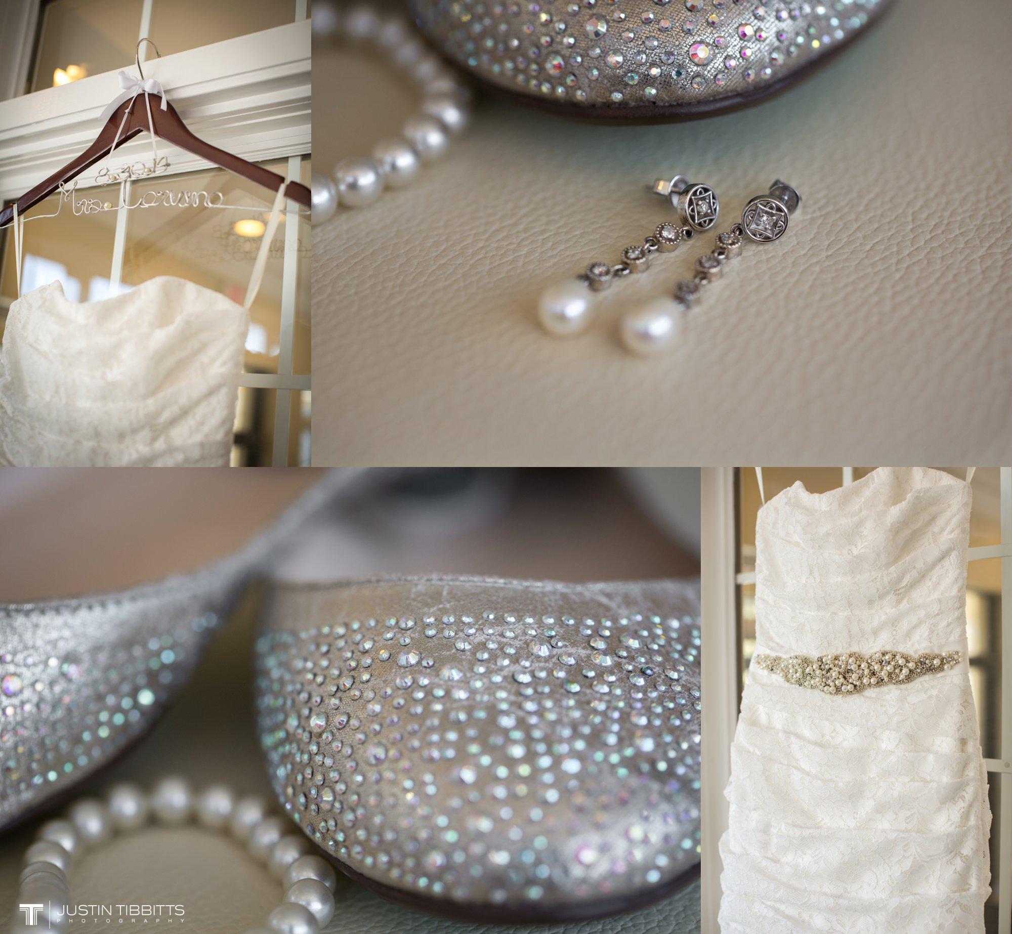 Albany NY Wedding Photographer Justin Tibbitts Photography 2014 Best of Albany NY Weddings-213427975159