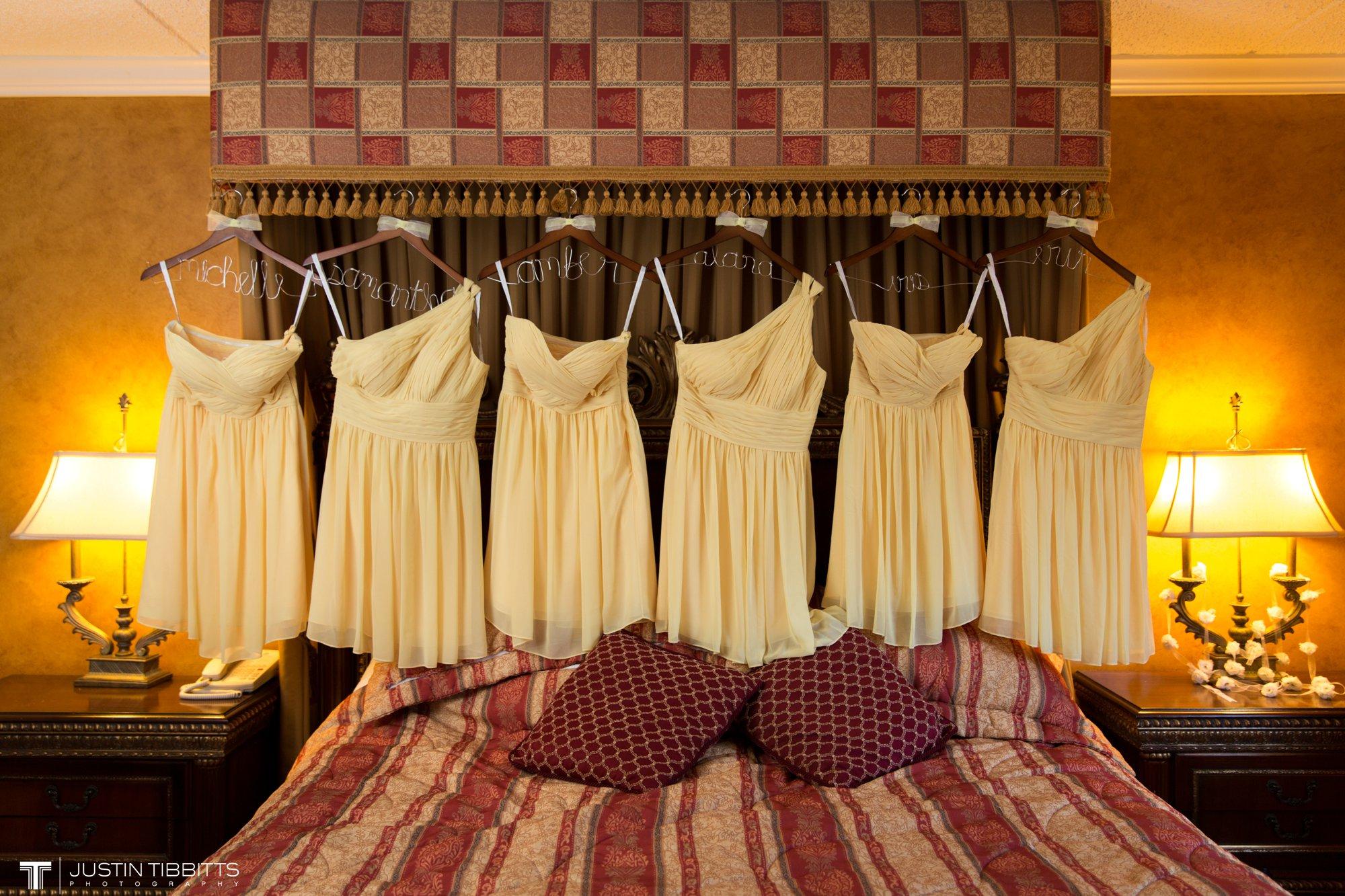 Albany NY Wedding Photographer Justin Tibbitts Photography 2014 Best of Albany NY Weddings-2171124483584