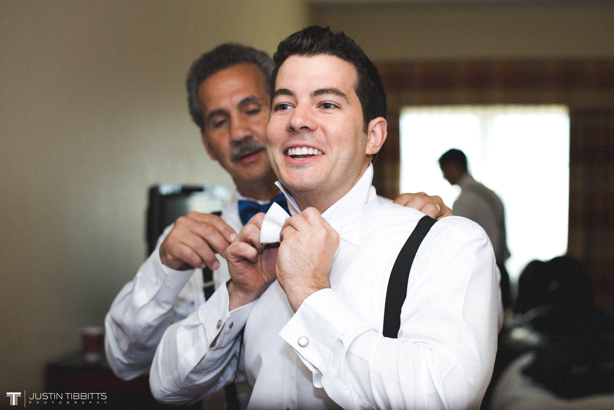Albany NY Wedding Photographer Justin Tibbitts Photography 2014 Best of Albany NY Weddings-2182130