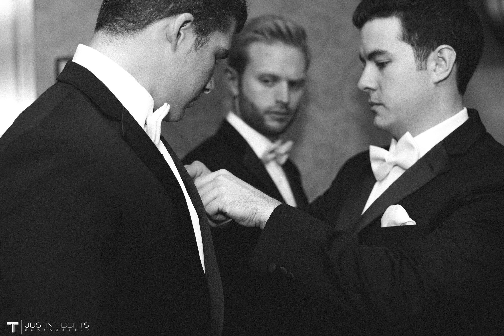 Albany NY Wedding Photographer Justin Tibbitts Photography 2014 Best of Albany NY Weddings-222242