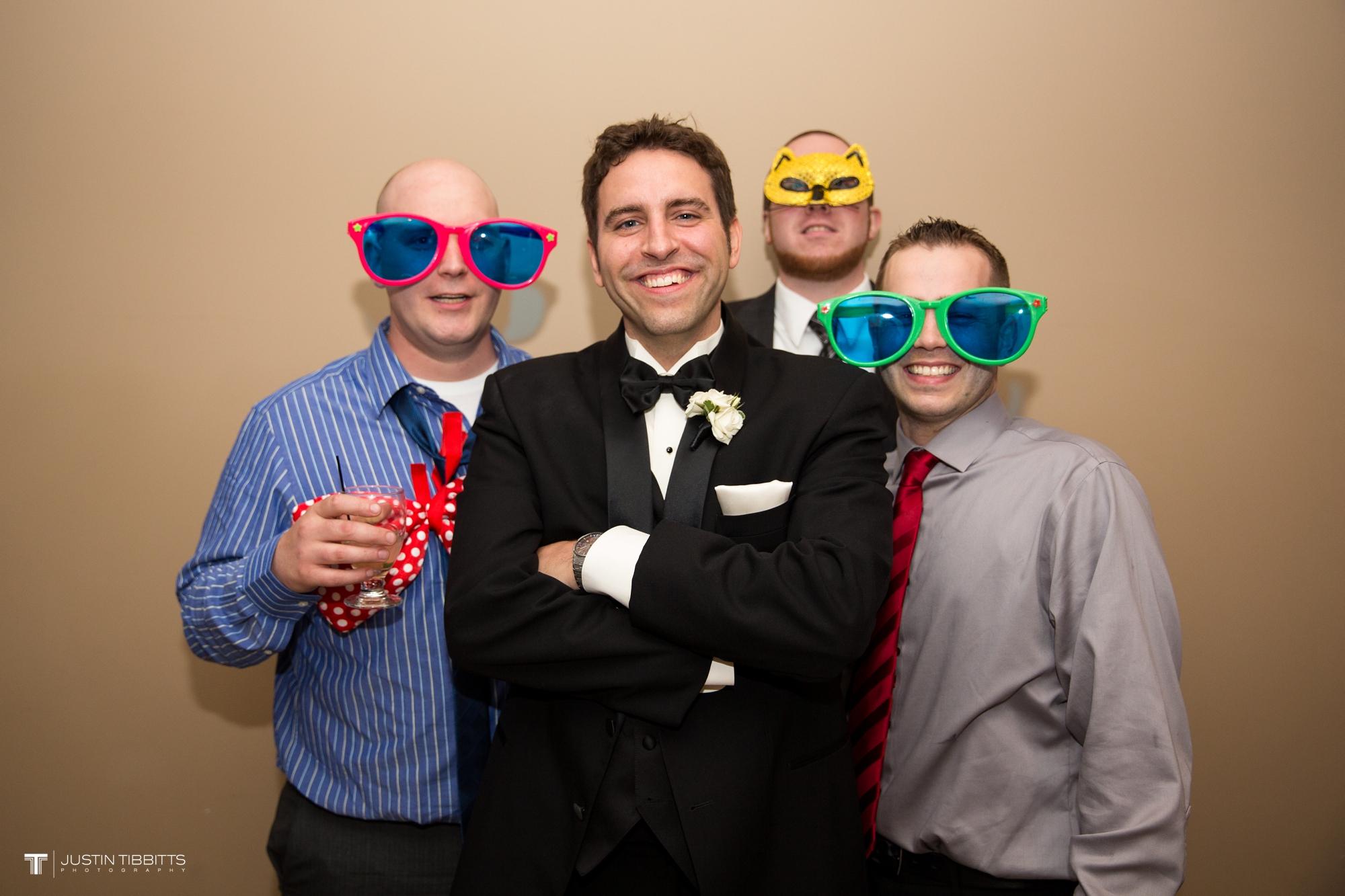 Albany NY Wedding Photographer Justin Tibbitts Photography 2014 Best of Albany NY Weddings-22Albany NY Wedding Photographer Justin Tibbitts Photography Albany NY Best of Weddings6