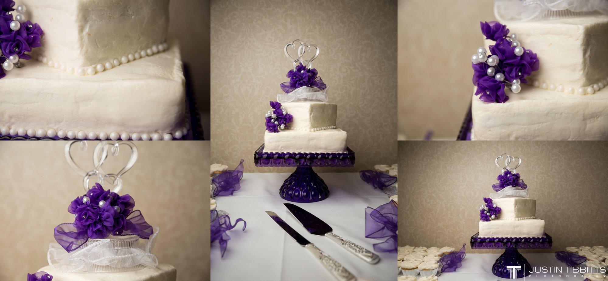 Albany NY Wedding Photographer Justin Tibbitts Photography 2014 Best of Albany NY Weddings-2310789259362