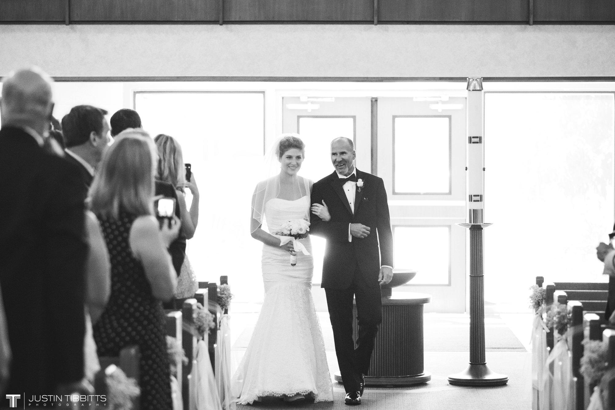 Albany NY Wedding Photographer Justin Tibbitts Photography 2014 Best of Albany NY Weddings-23732