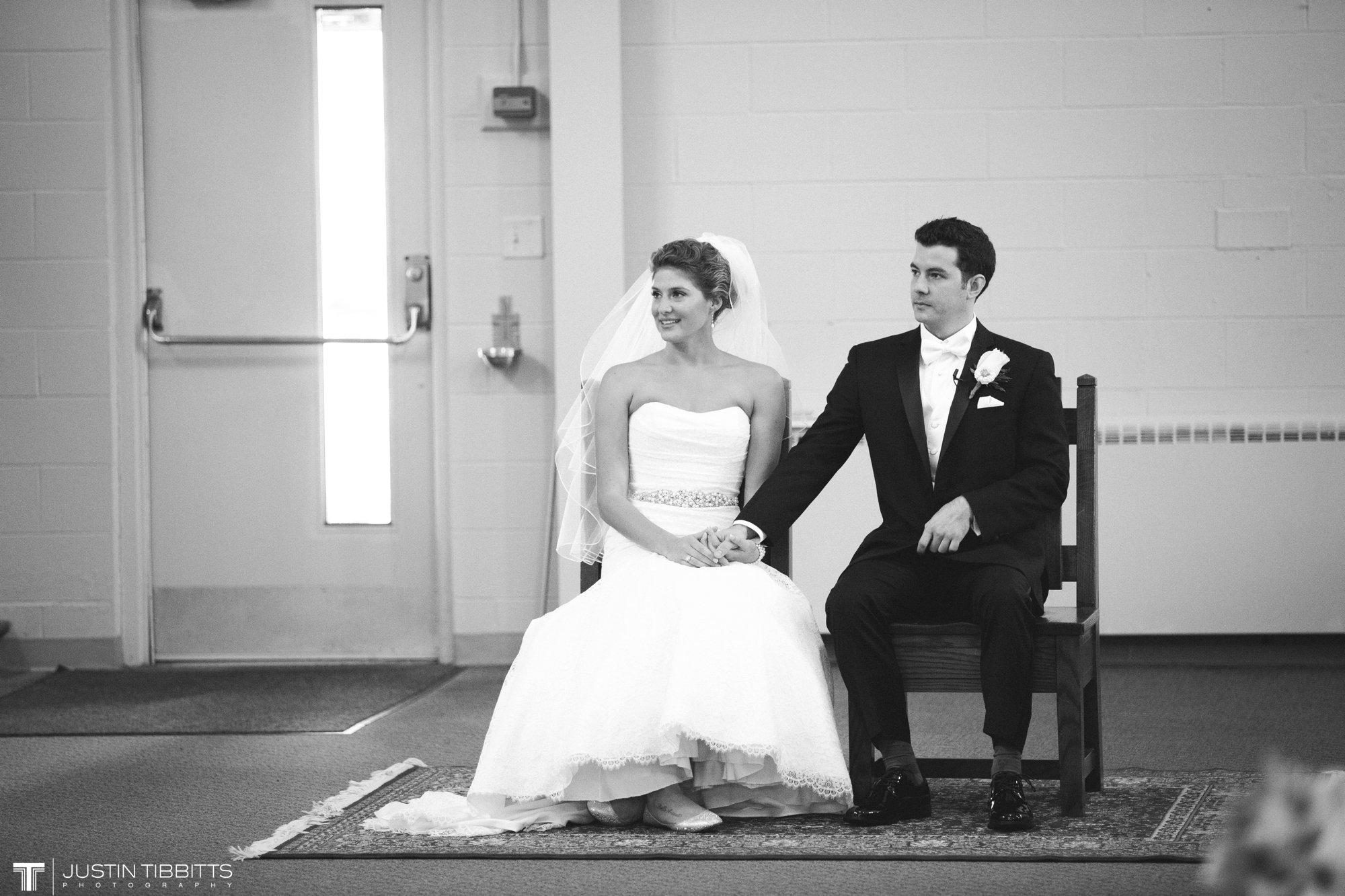Albany NY Wedding Photographer Justin Tibbitts Photography 2014 Best of Albany NY Weddings-2383651527