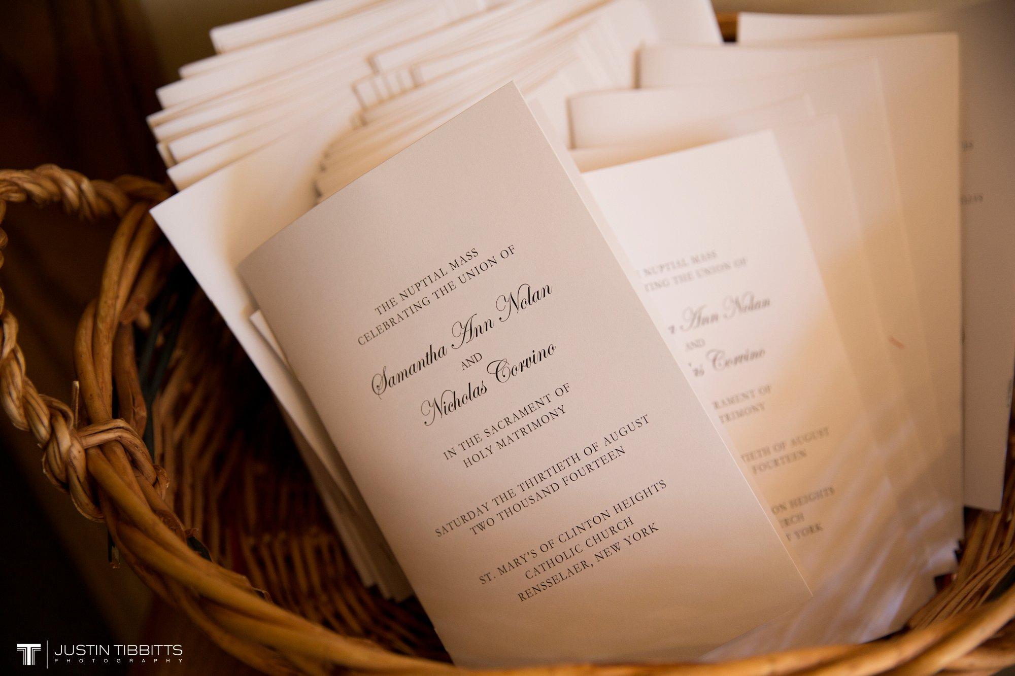 Albany NY Wedding Photographer Justin Tibbitts Photography 2014 Best of Albany NY Weddings-239481011142031
