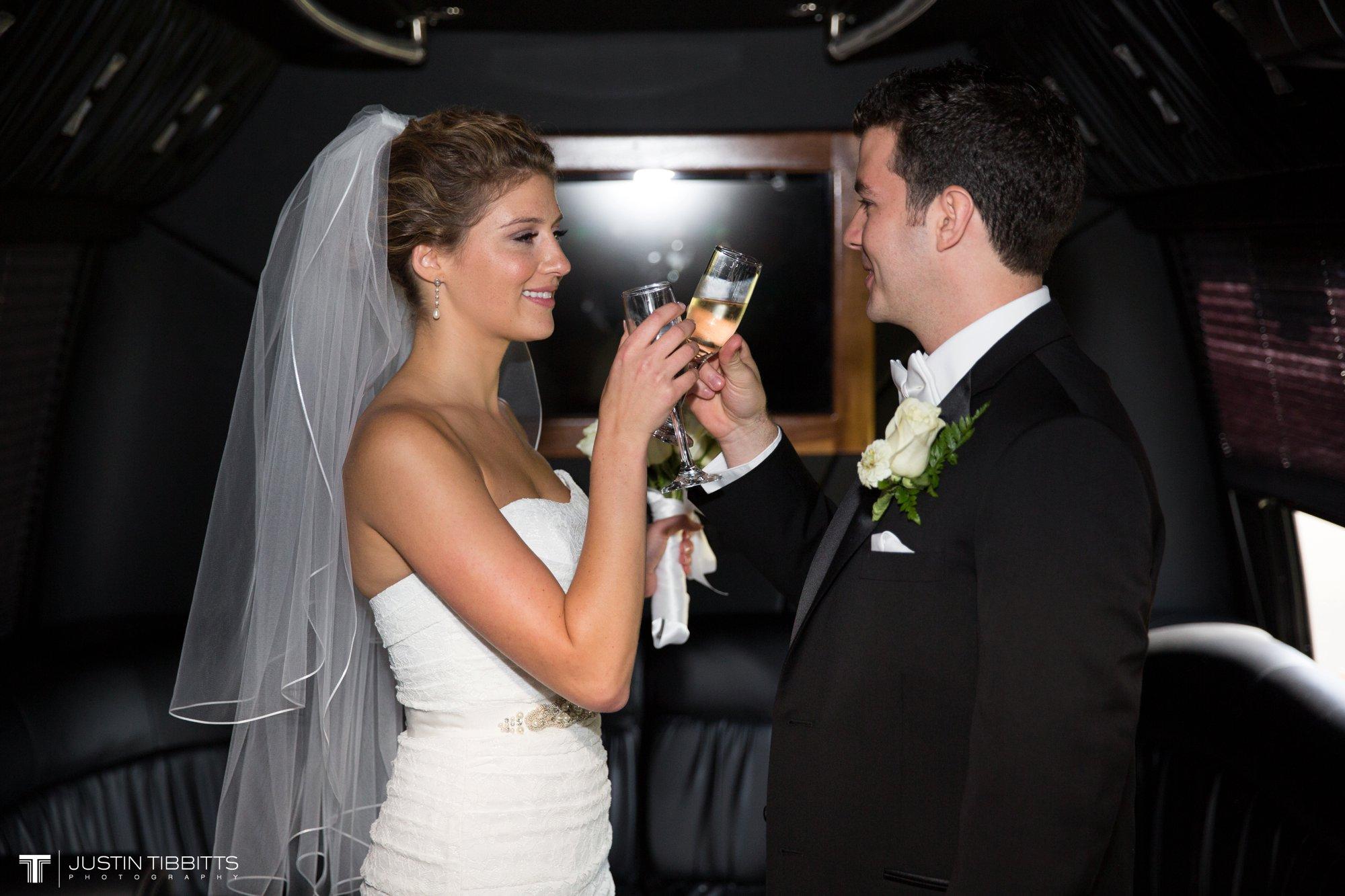 Albany NY Wedding Photographer Justin Tibbitts Photography 2014 Best of Albany NY Weddings-2439013