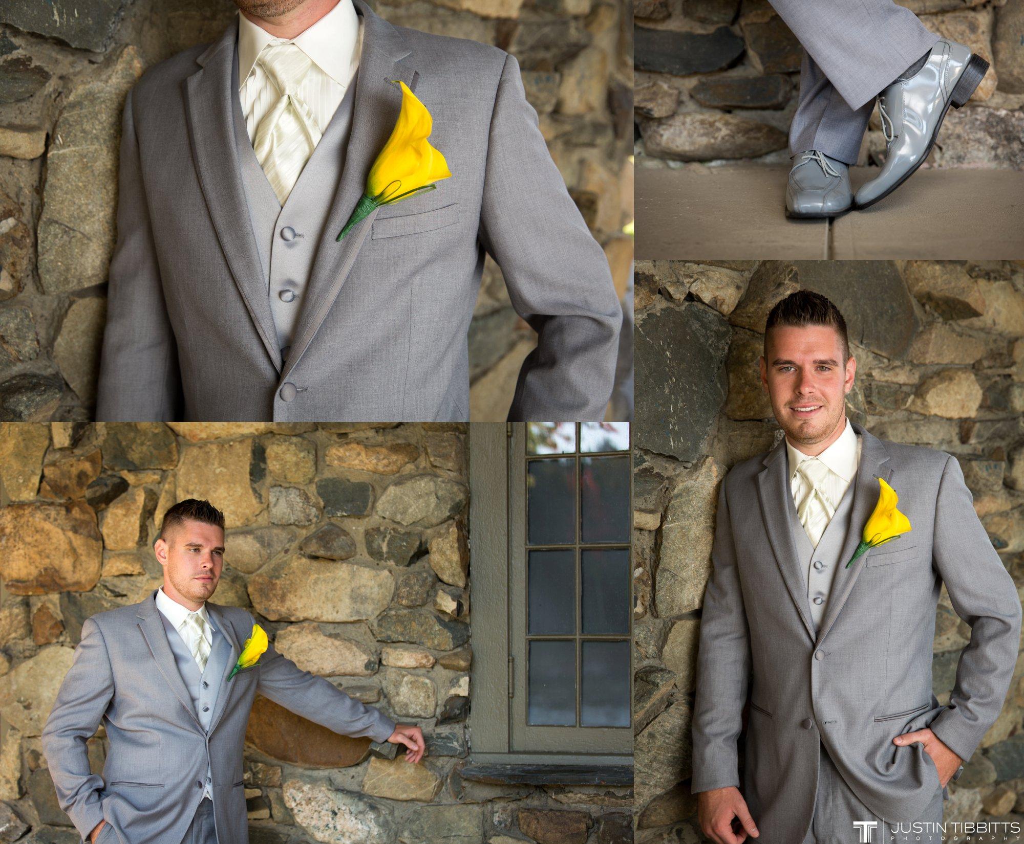Albany NY Wedding Photographer Justin Tibbitts Photography 2014 Best of Albany NY Weddings-2440