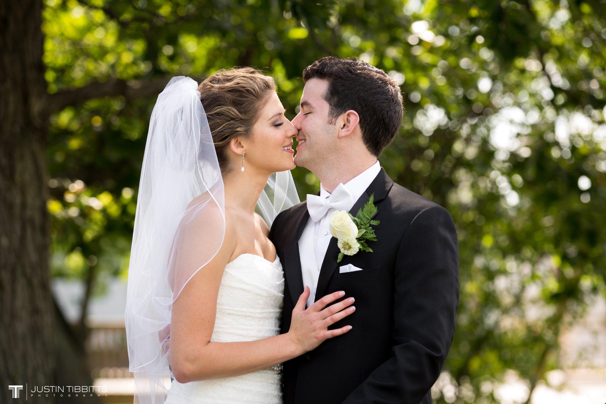 Albany NY Wedding Photographer Justin Tibbitts Photography 2014 Best of Albany NY Weddings-24494100