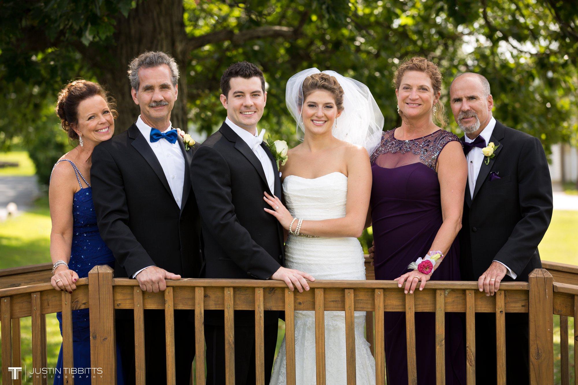 Albany NY Wedding Photographer Justin Tibbitts Photography 2014 Best of Albany NY Weddings-24511947
