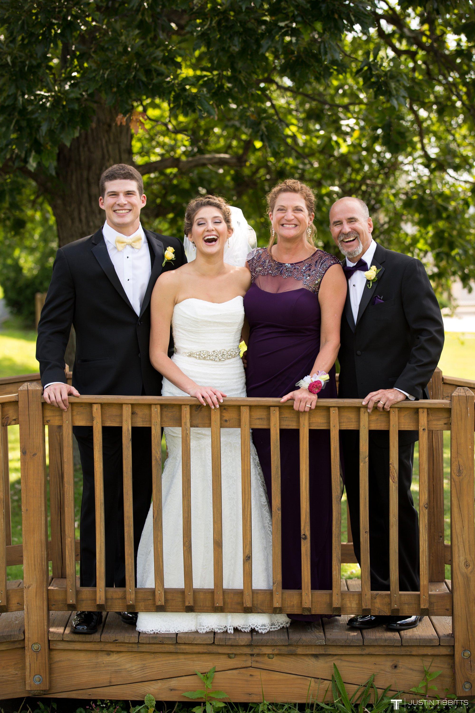 Albany NY Wedding Photographer Justin Tibbitts Photography 2014 Best of Albany NY Weddings-2464375