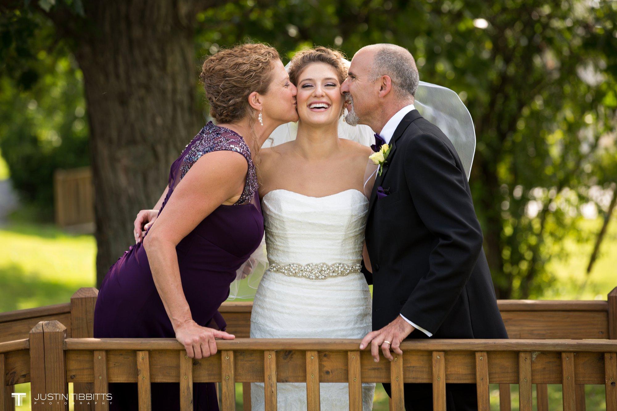 Albany NY Wedding Photographer Justin Tibbitts Photography 2014 Best of Albany NY Weddings-24713241