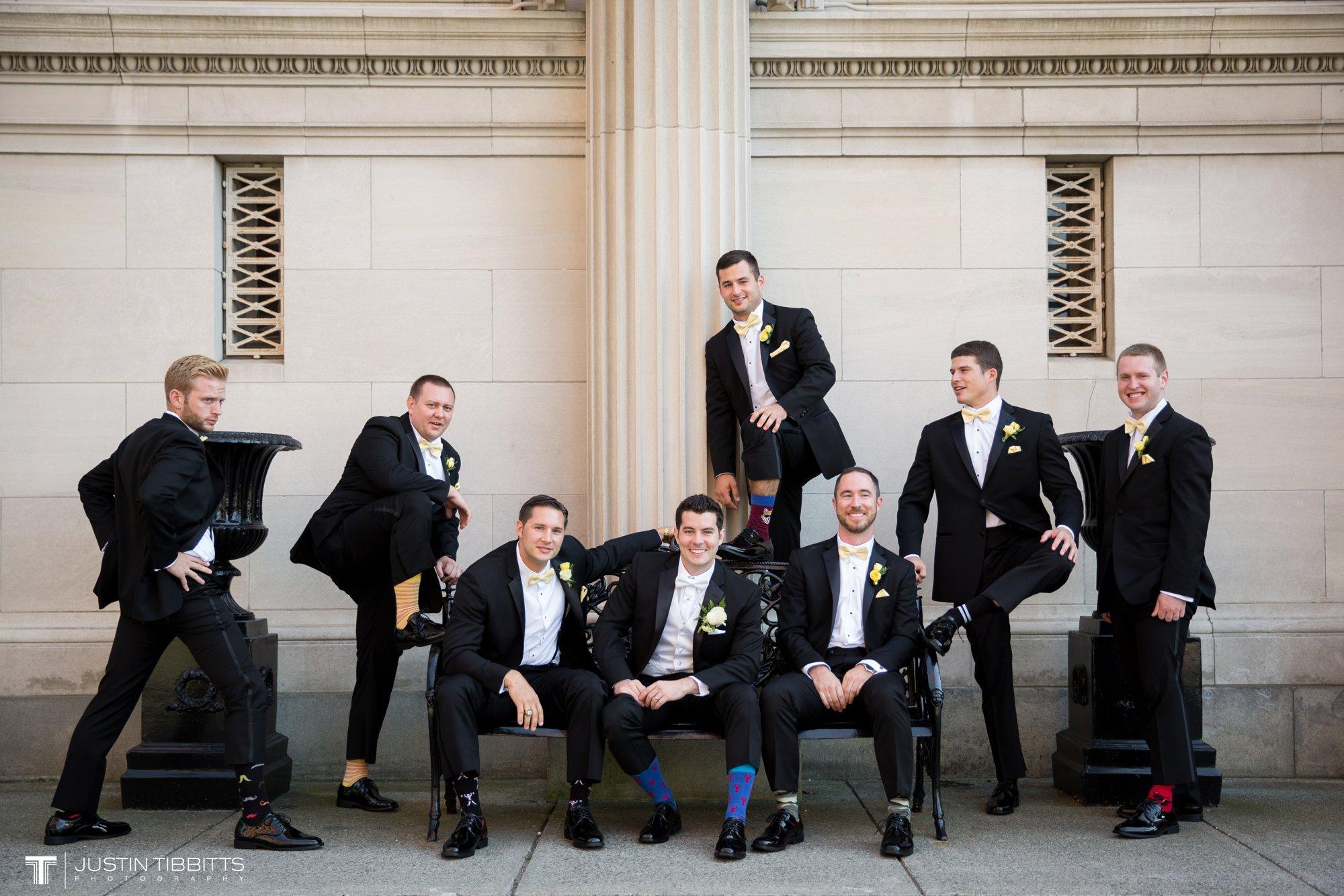 Albany NY Wedding Photographer Justin Tibbitts Photography 2014 Best of Albany NY Weddings-248254