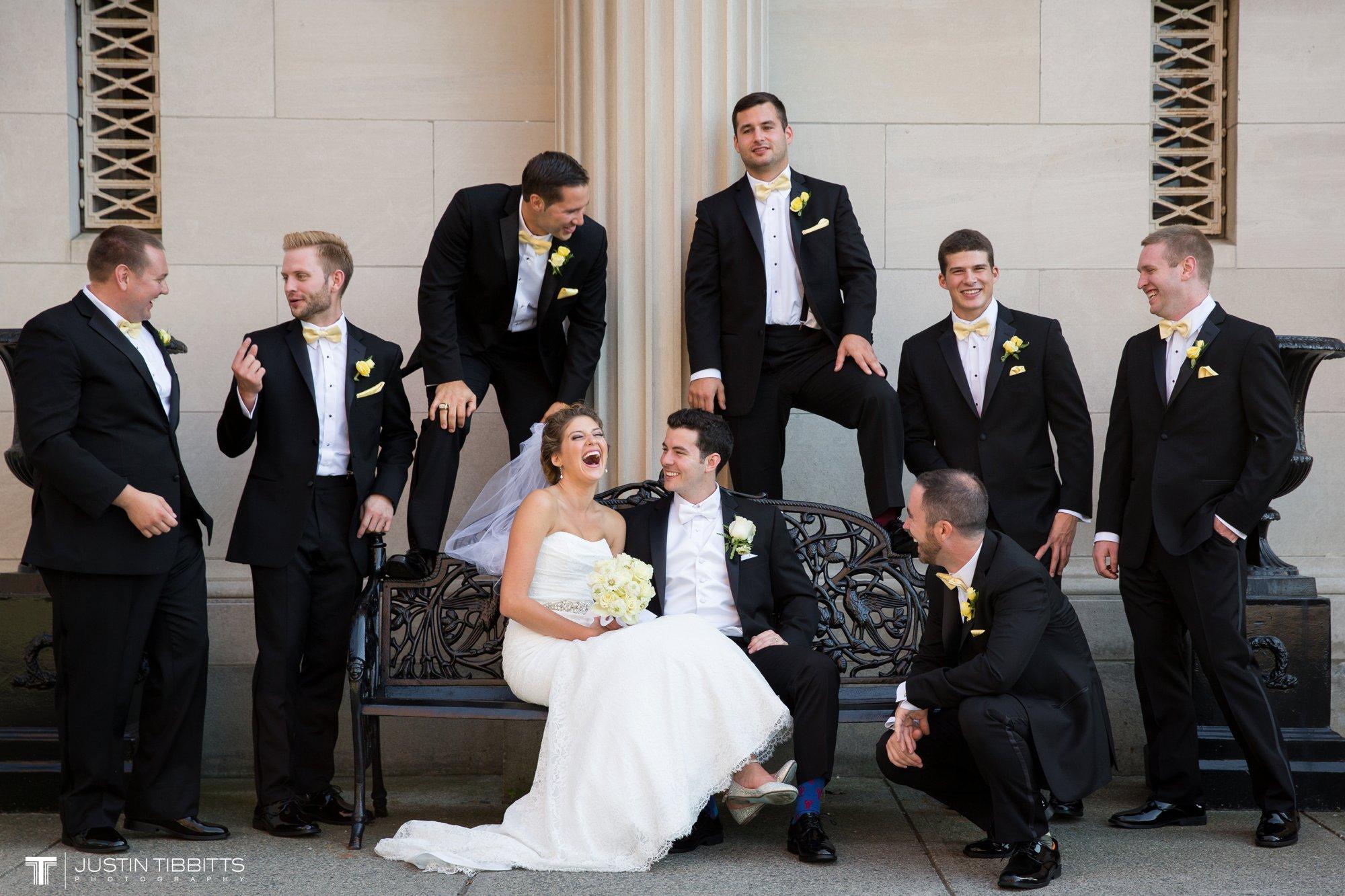 Albany NY Wedding Photographer Justin Tibbitts Photography 2014 Best of Albany NY Weddings-2493617