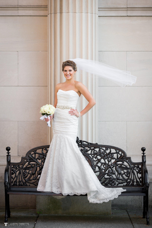 Albany NY Wedding Photographer Justin Tibbitts Photography 2014 Best of Albany NY Weddings-251112107