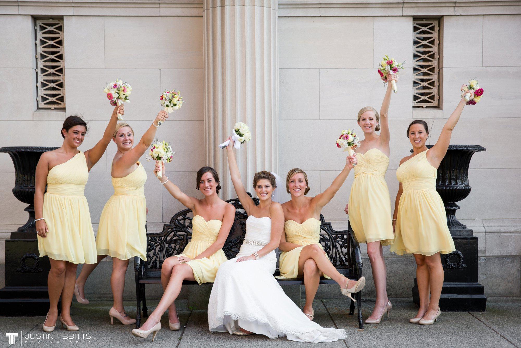 Albany NY Wedding Photographer Justin Tibbitts Photography 2014 Best of Albany NY Weddings-25210073