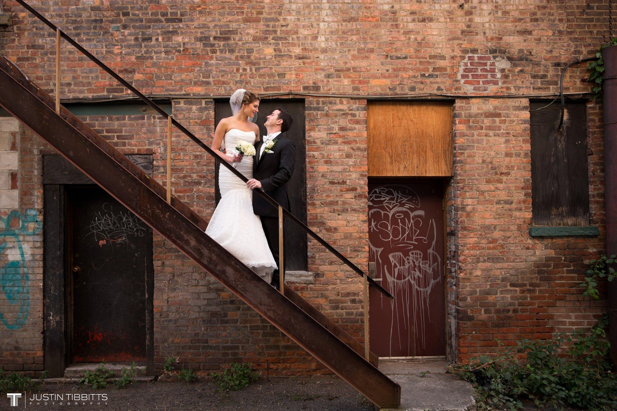 Albany NY Wedding Photographer Justin Tibbitts Photography 2014 Best of Albany NY Weddings-2534116