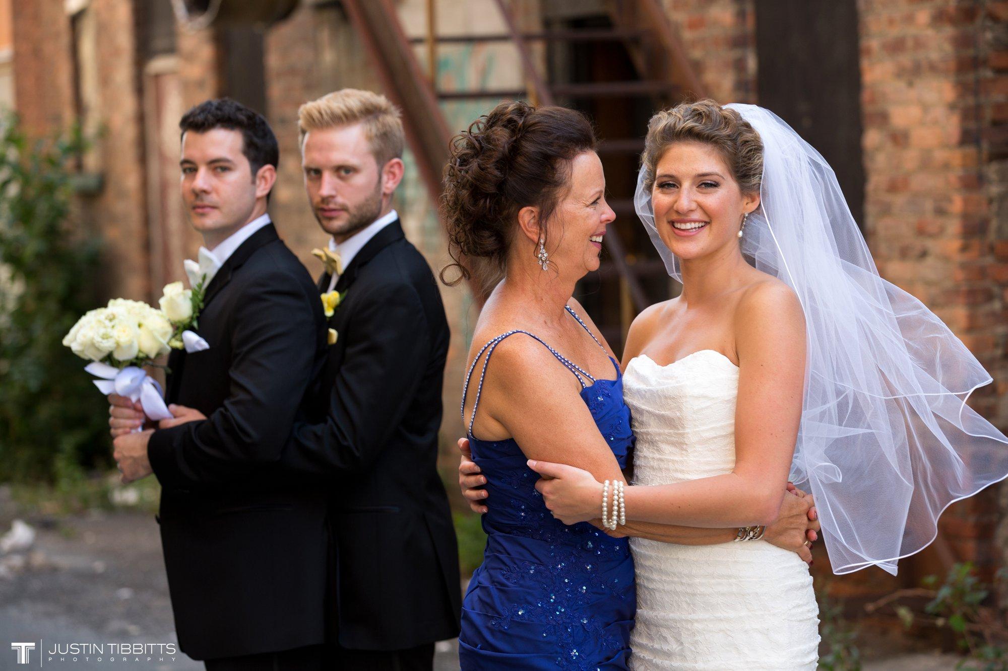 Albany NY Wedding Photographer Justin Tibbitts Photography 2014 Best of Albany NY Weddings-2545925