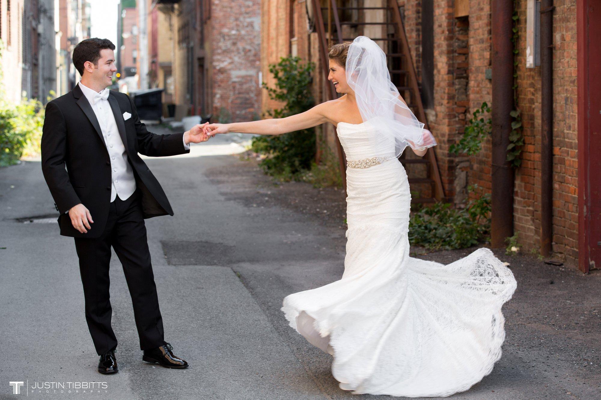 Albany NY Wedding Photographer Justin Tibbitts Photography 2014 Best of Albany NY Weddings-2568386