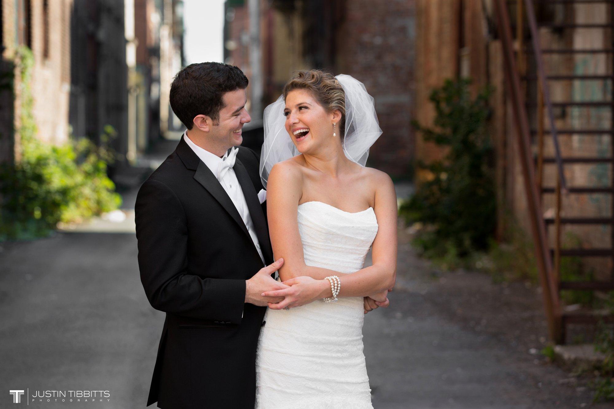 Albany NY Wedding Photographer Justin Tibbitts Photography 2014 Best of Albany NY Weddings-2576596