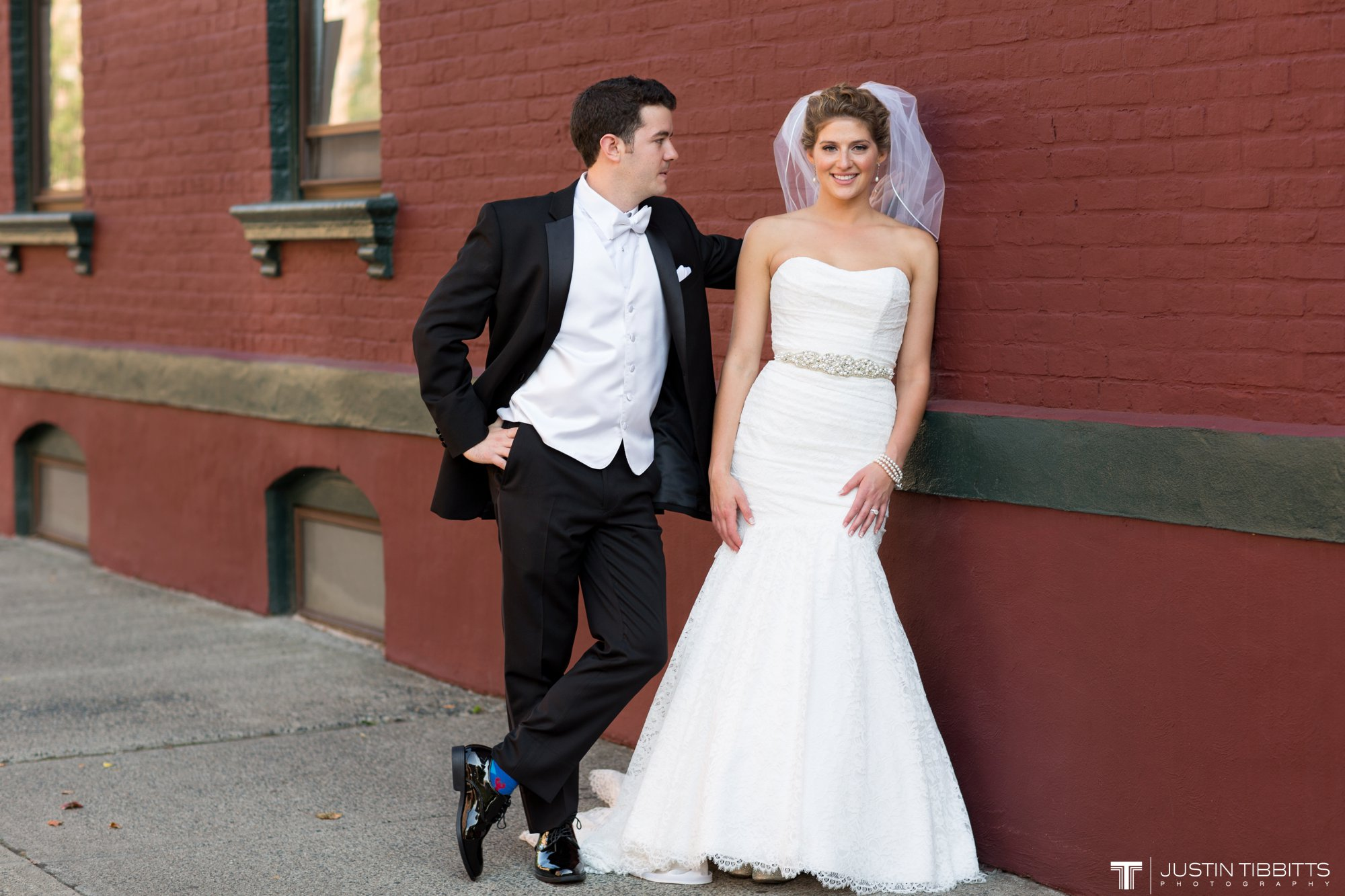 Albany NY Wedding Photographer Justin Tibbitts Photography 2014 Best of Albany NY Weddings-2586294