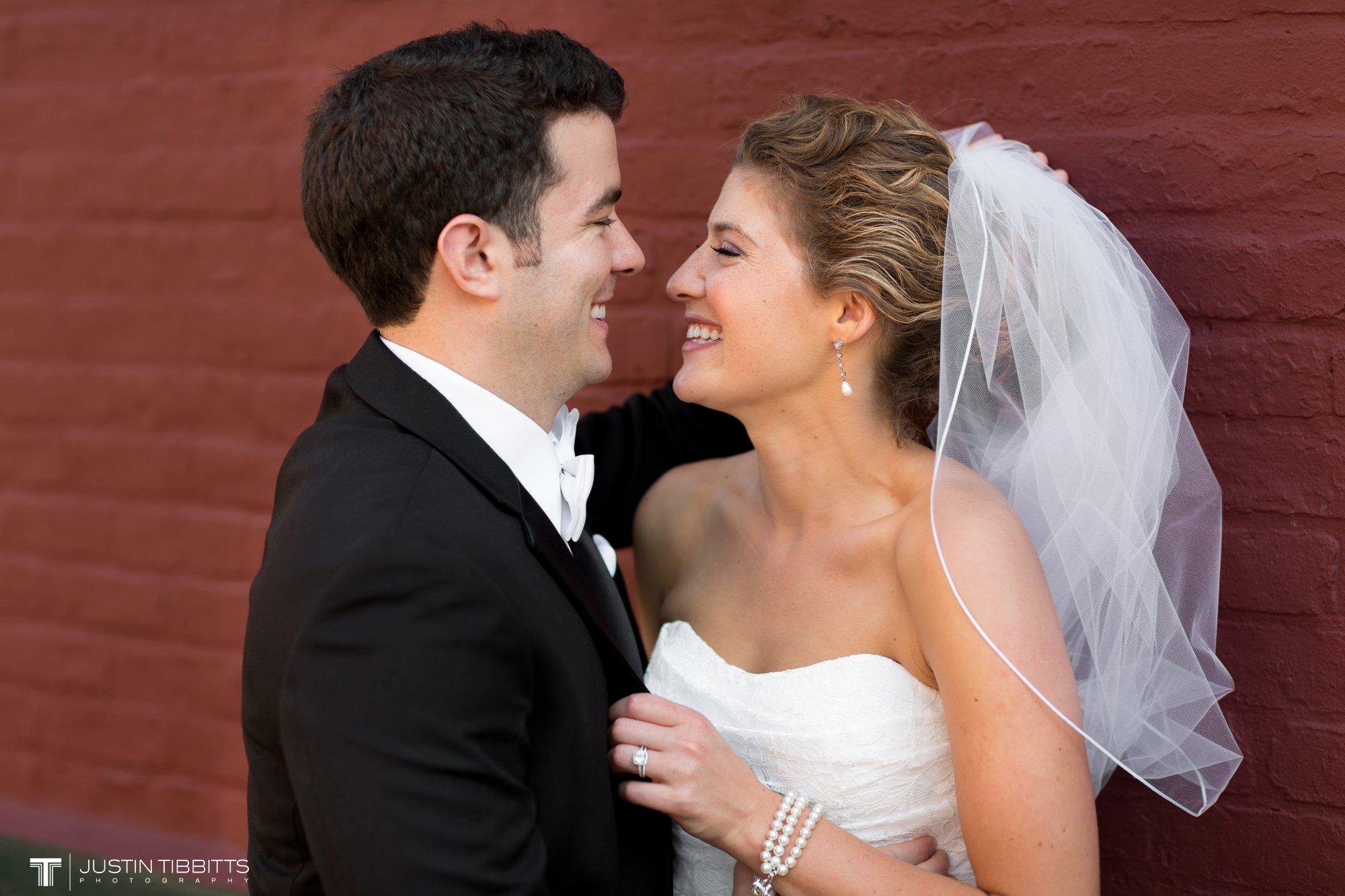Albany NY Wedding Photographer Justin Tibbitts Photography 2014 Best of Albany NY Weddings-25975102