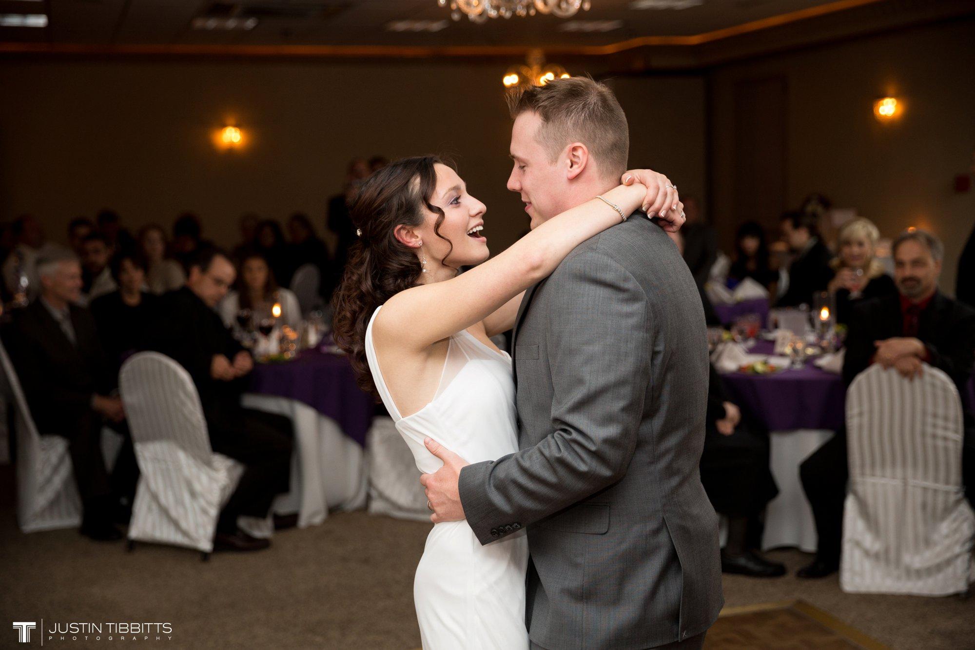 Albany NY Wedding Photographer Justin Tibbitts Photography 2014 Best of Albany NY Weddings-25Albany NY Wedding Photographer Justin Tibbitts Photography Albany NY Best of Weddings23