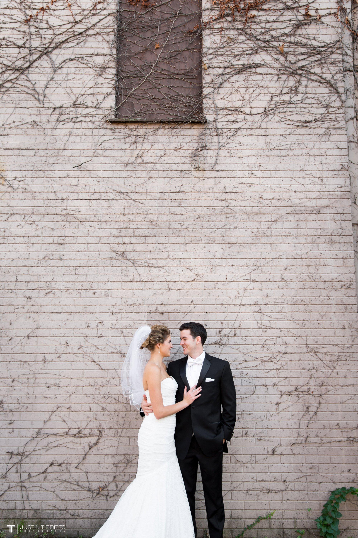 Albany NY Wedding Photographer Justin Tibbitts Photography 2014 Best of Albany NY Weddings-26074140