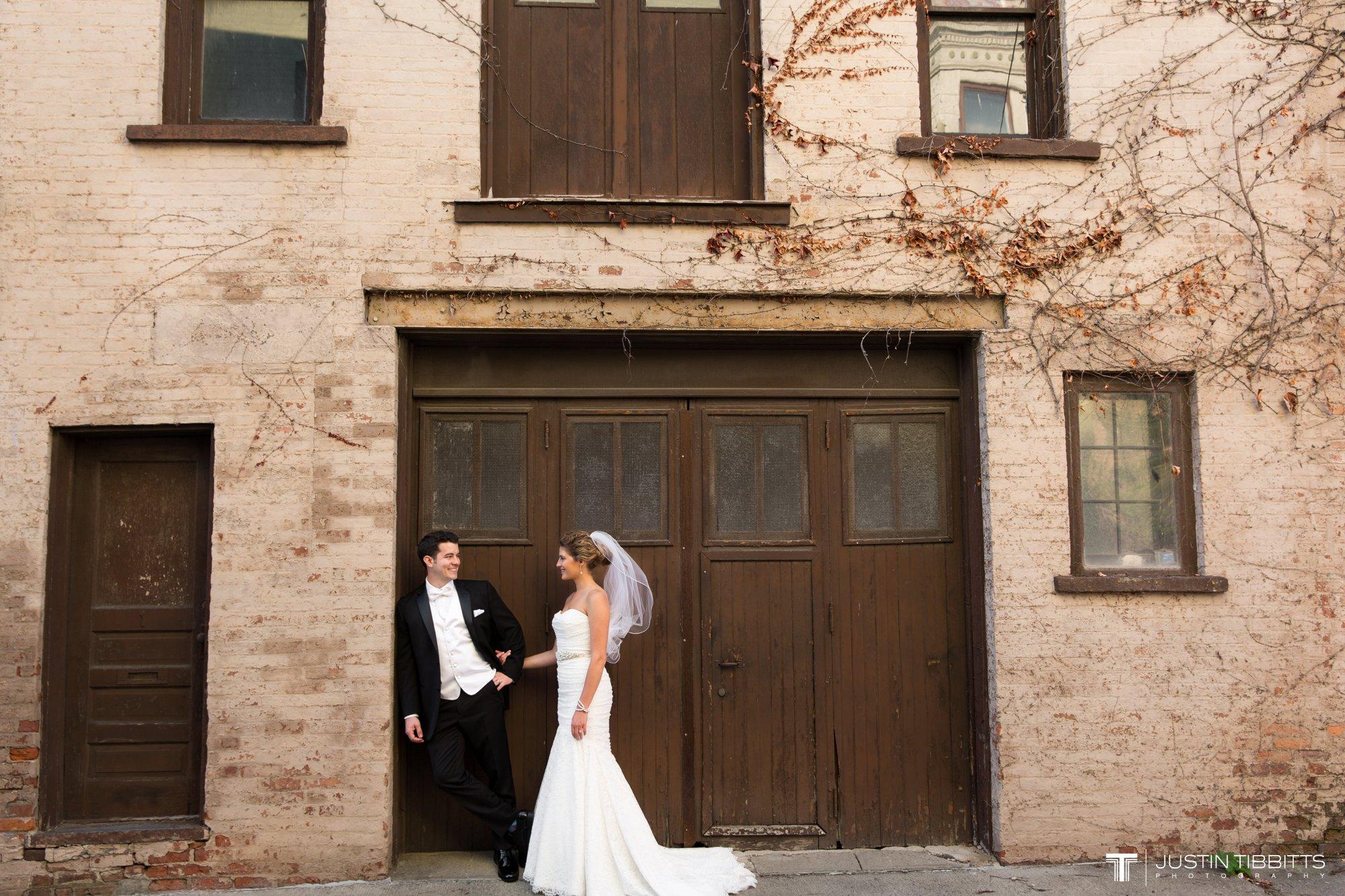 Albany NY Wedding Photographer Justin Tibbitts Photography 2014 Best of Albany NY Weddings-26237108