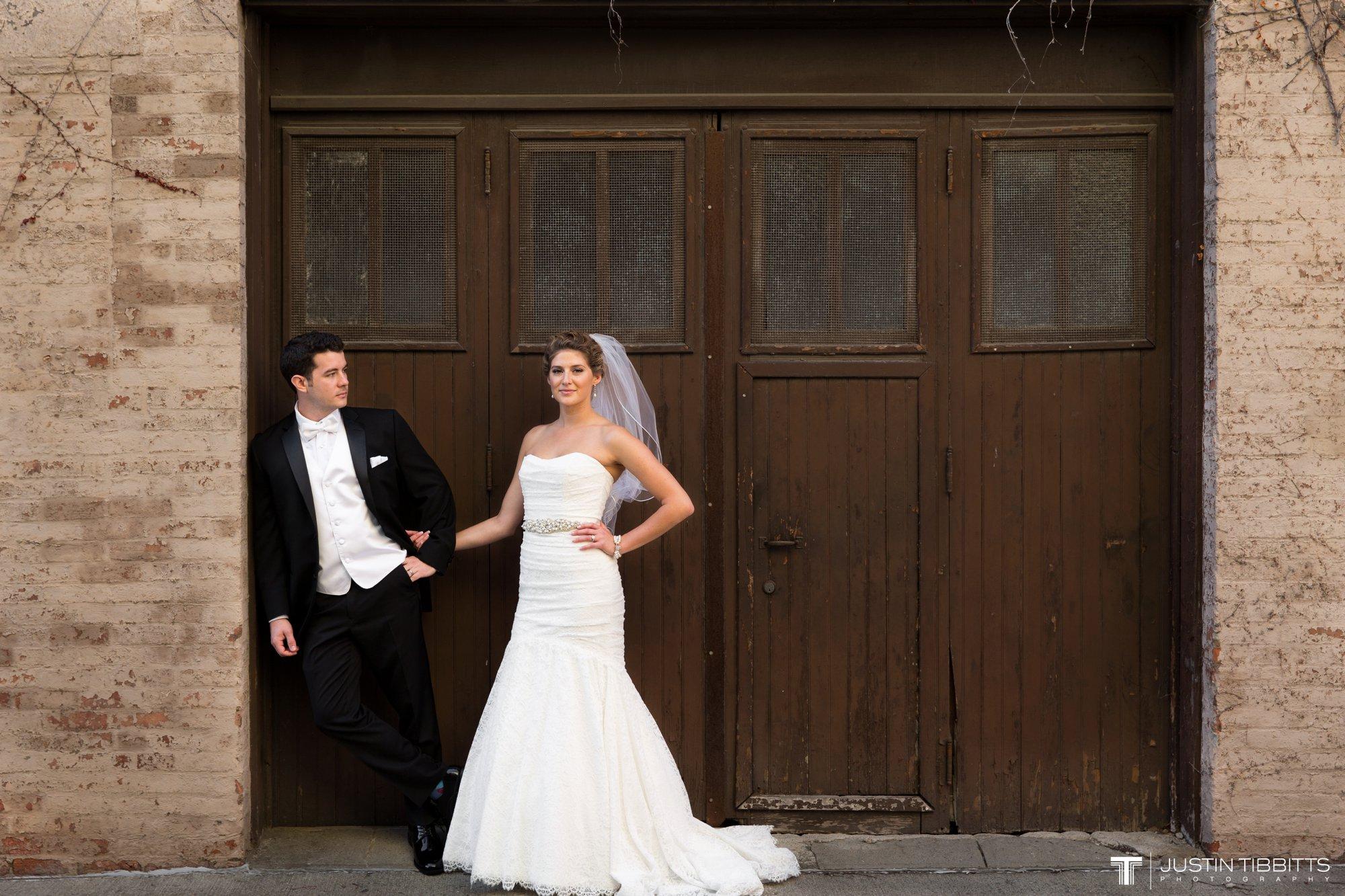 Albany NY Wedding Photographer Justin Tibbitts Photography 2014 Best of Albany NY Weddings-26333115
