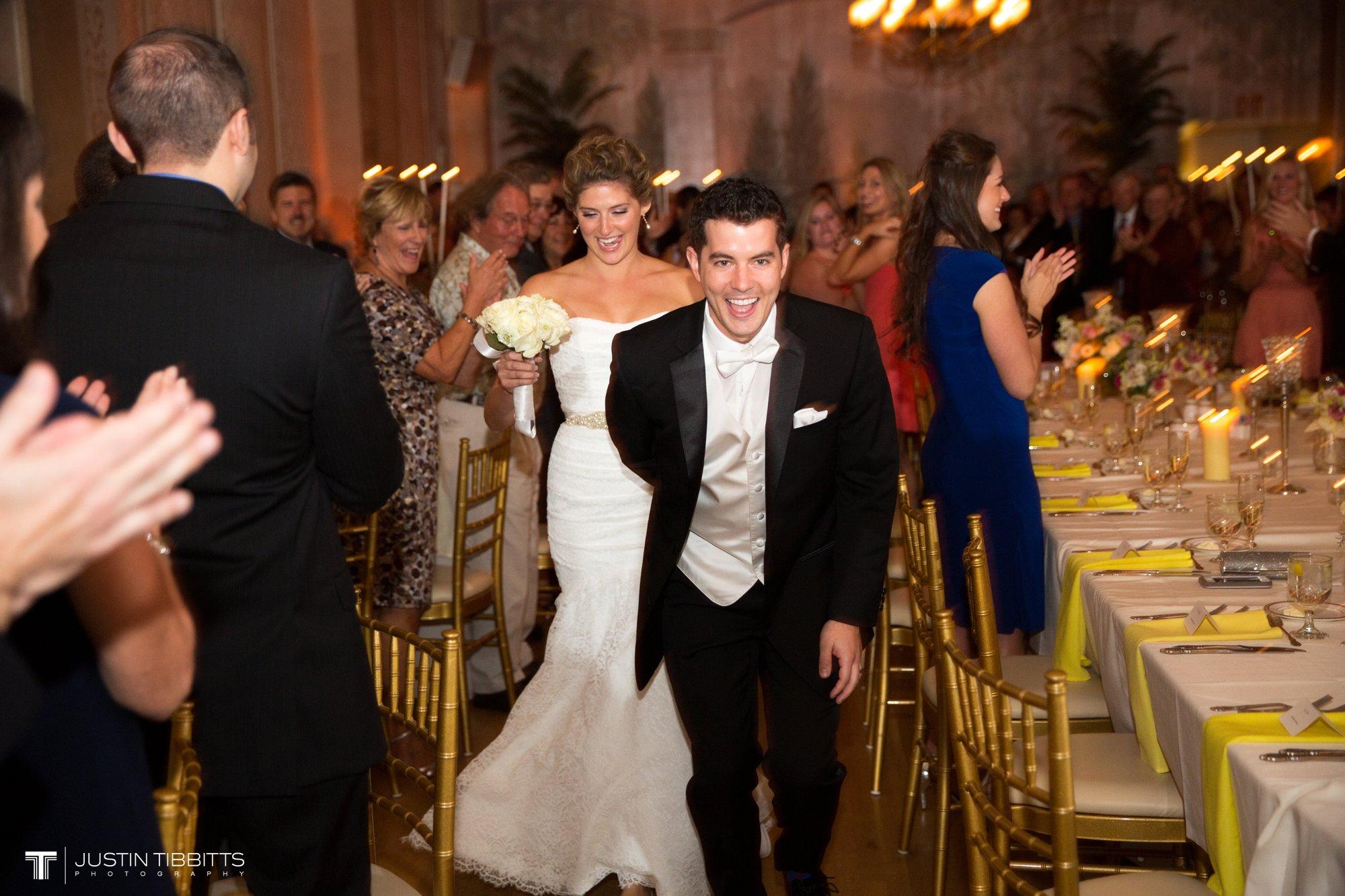 Albany NY Wedding Photographer Justin Tibbitts Photography 2014 Best of Albany NY Weddings-267Albany NY Wedding Photographer Justin Tibbitts Photography Albany NY Best of Weddings27