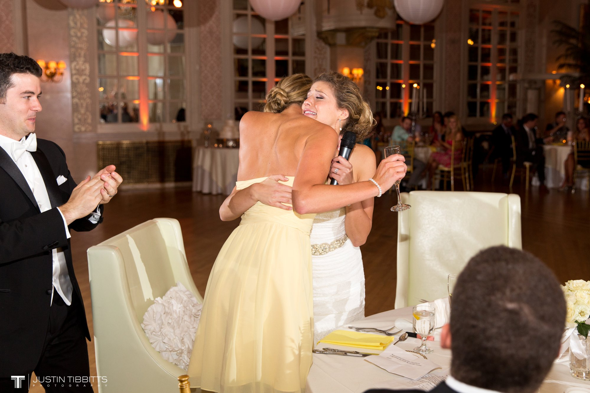 Albany NY Wedding Photographer Justin Tibbitts Photography 2014 Best of Albany NY Weddings-270Albany NY Wedding Photographer Justin Tibbitts Photography Albany NY Best of Weddings19