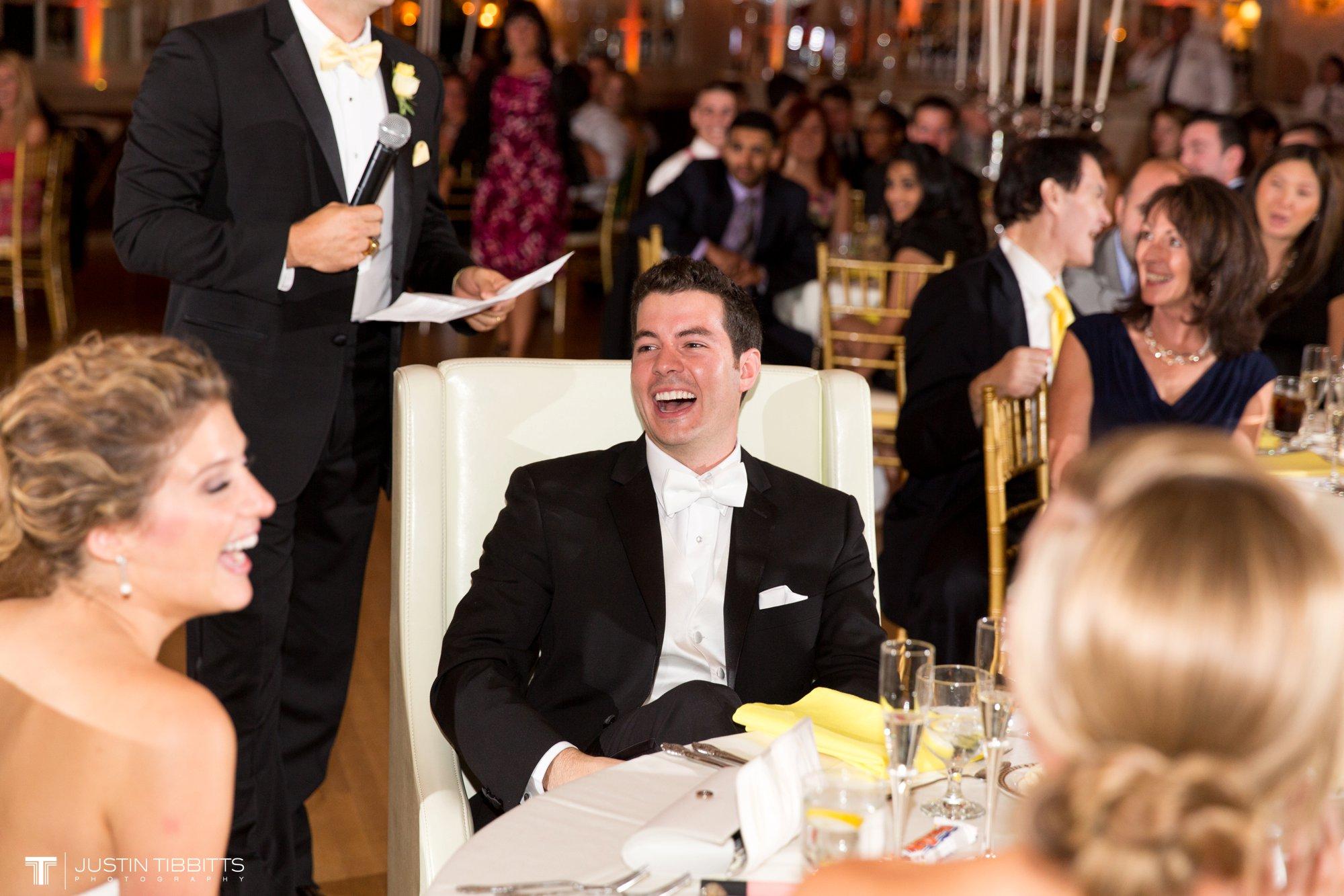Albany NY Wedding Photographer Justin Tibbitts Photography 2014 Best of Albany NY Weddings-271Albany NY Wedding Photographer Justin Tibbitts Photography Albany NY Best of Weddings6