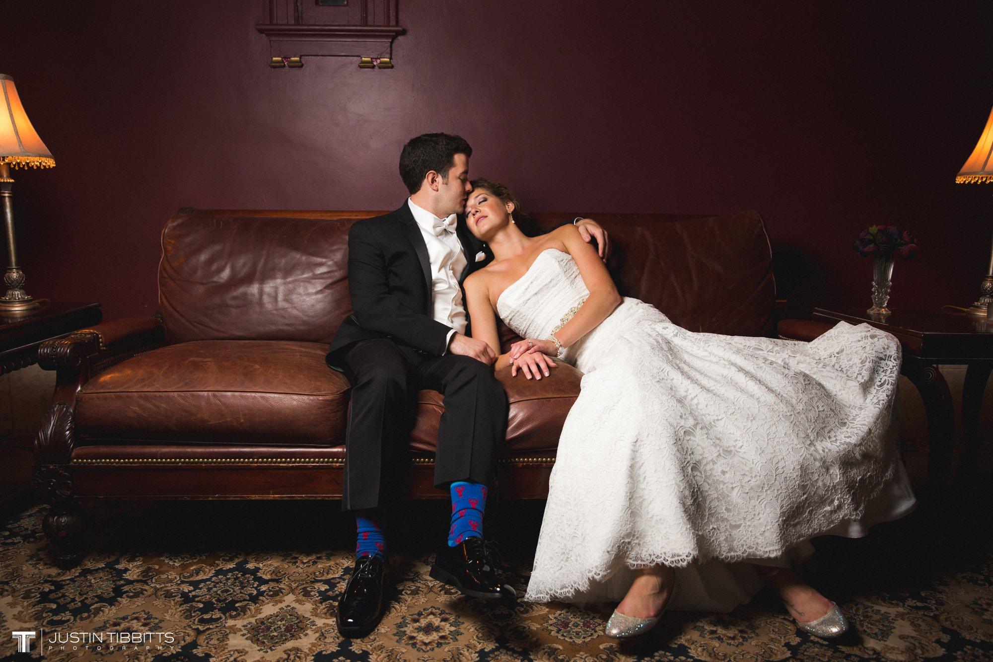 Albany NY Wedding Photographer Justin Tibbitts Photography 2014 Best of Albany NY Weddings-2848139