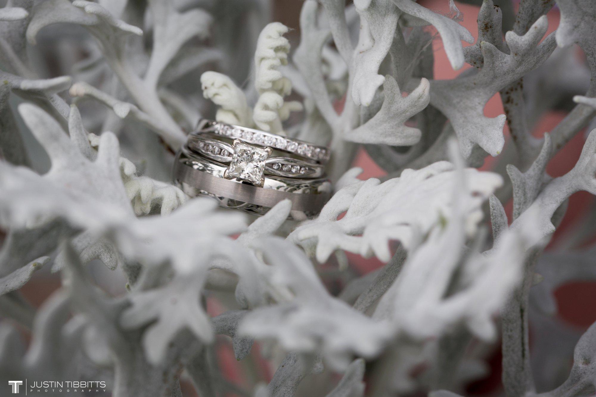 Albany NY Wedding Photographer Justin Tibbitts Photography 2014 Best of Albany NY Weddings-290110923662
