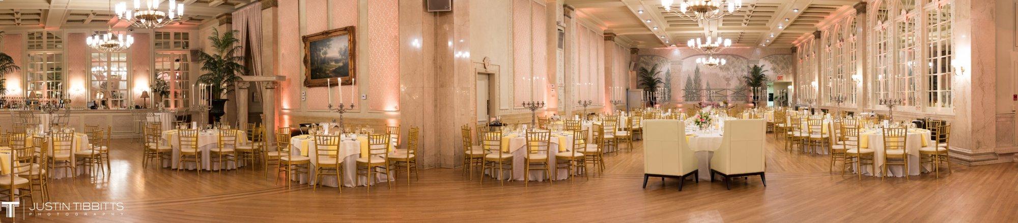 Albany NY Wedding Photographer Justin Tibbitts Photography 2014 Best of Albany NY Weddings-3132987677113