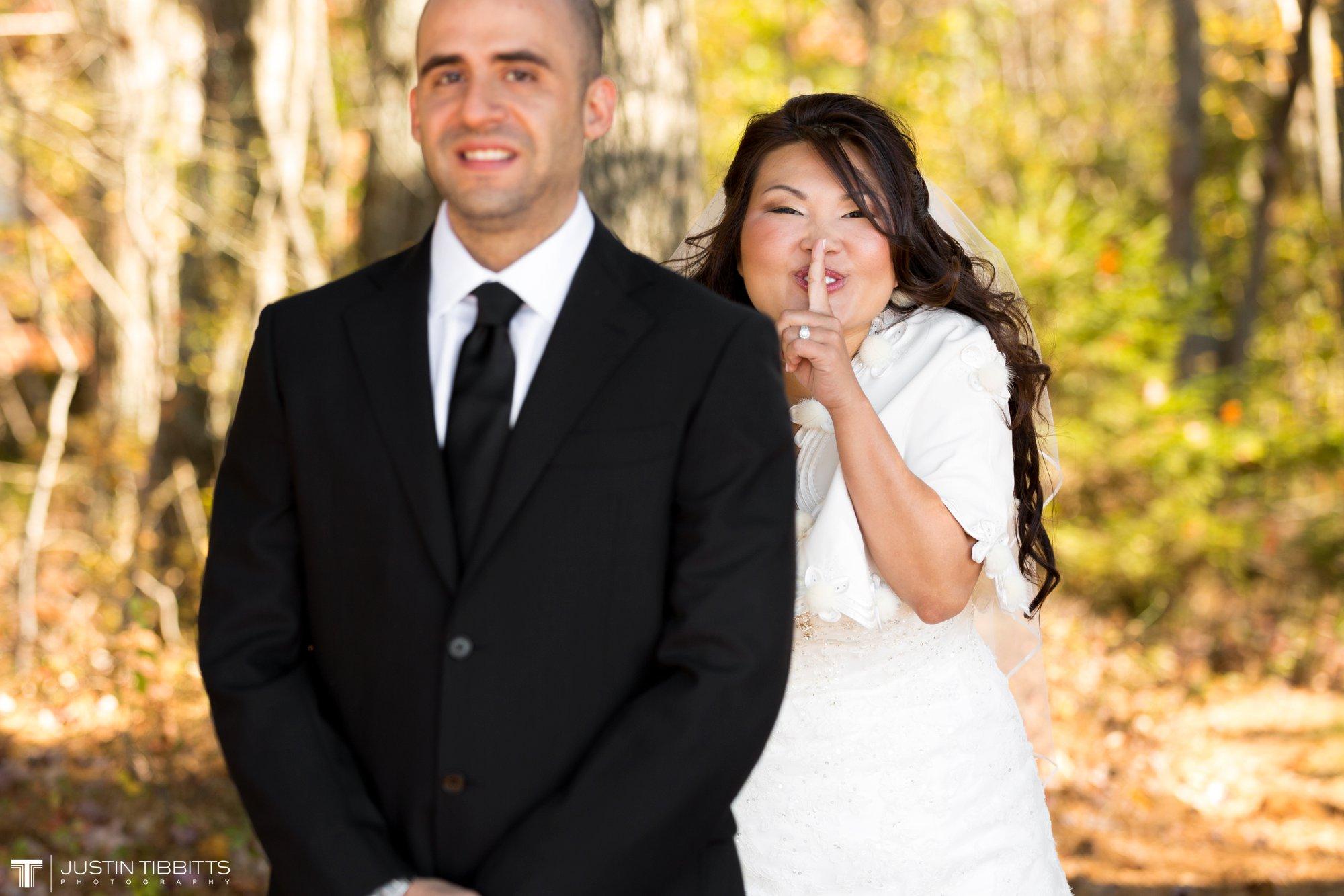Albany NY Wedding Photographer Justin Tibbitts Photography 2014 Best of Albany NY Weddings-3258277