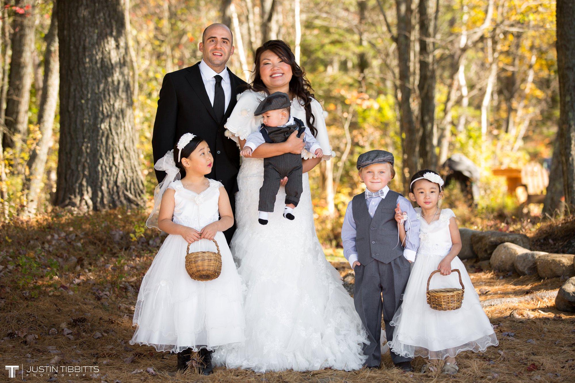 Albany NY Wedding Photographer Justin Tibbitts Photography 2014 Best of Albany NY Weddings-33011876