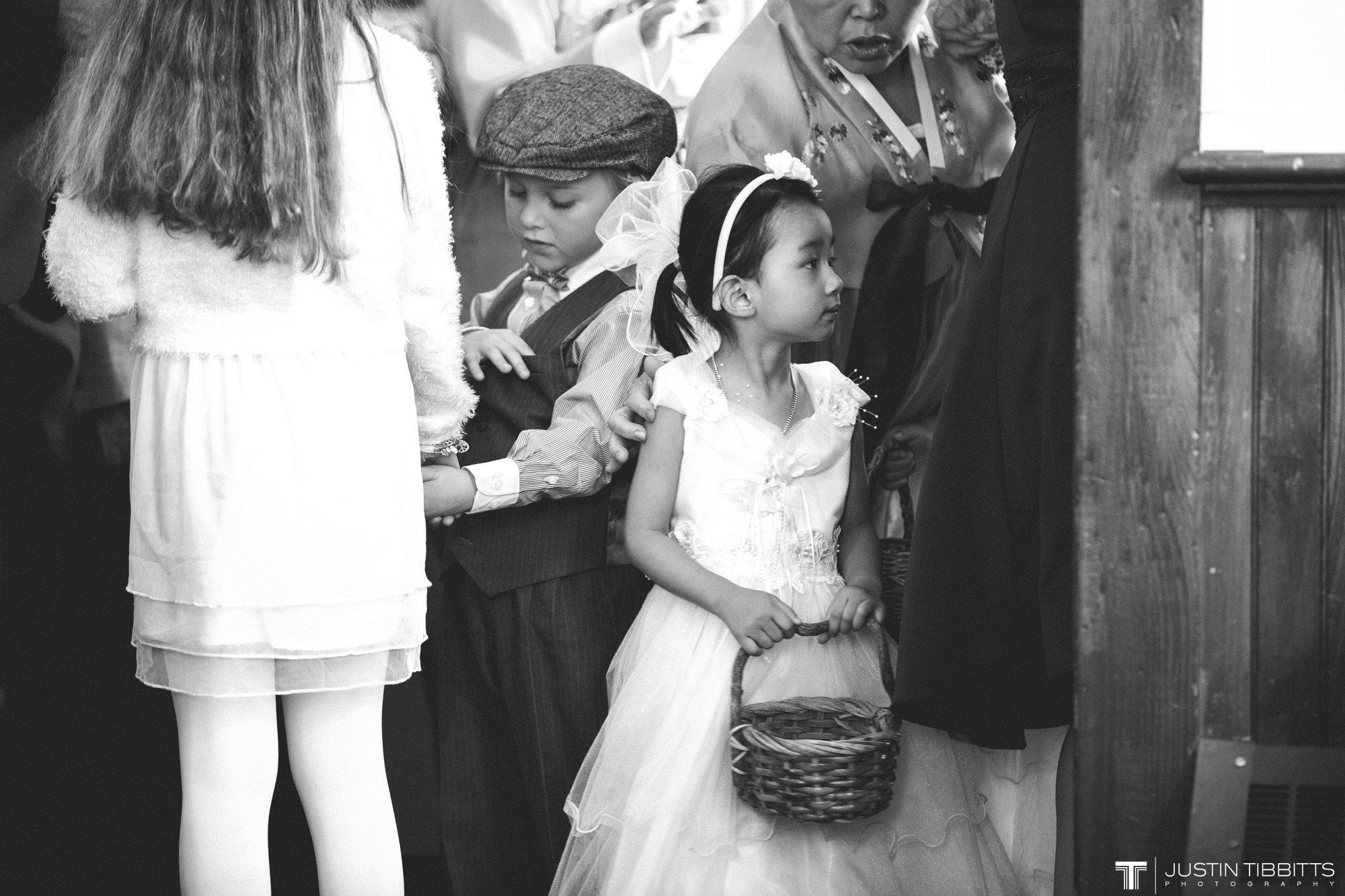 Albany NY Wedding Photographer Justin Tibbitts Photography 2014 Best of Albany NY Weddings-33229352516