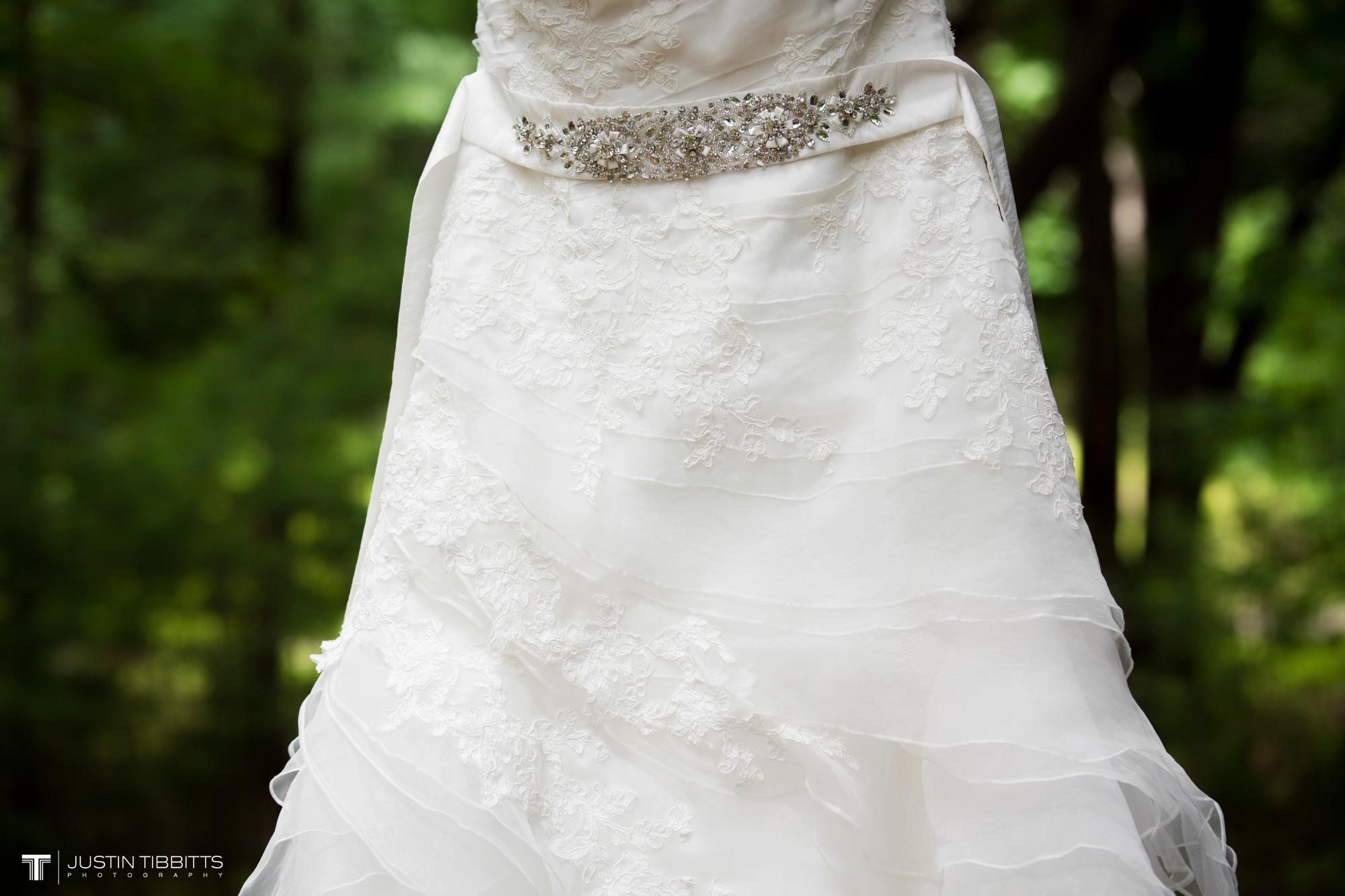 Albany NY Wedding Photographer Justin Tibbitts Photography 2014 Best of Albany NY Weddings-3325351028518