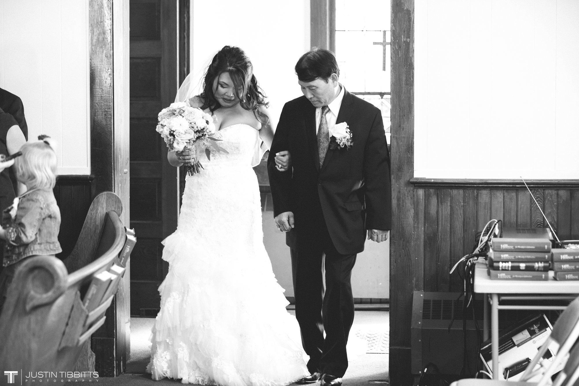 Albany NY Wedding Photographer Justin Tibbitts Photography 2014 Best of Albany NY Weddings-333414444